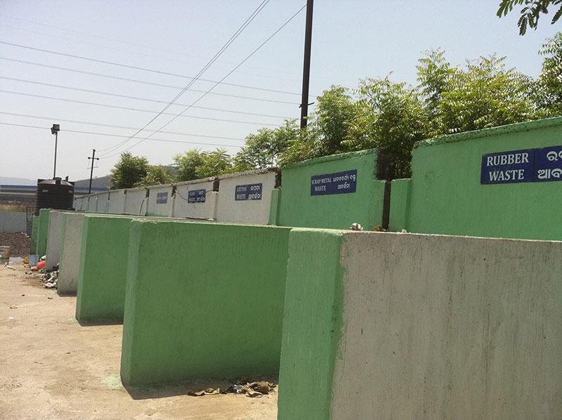 Welcome To Odisha Urban Infrastructure Development Fund Ouidf
